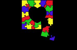 ONF_Logo-med